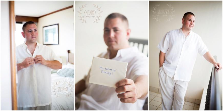 Cincinnati Wedding Photographer Photographers Northern Kentucky Ky Oh